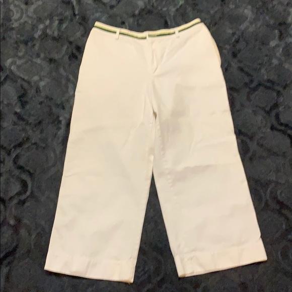 GAP Denim - Gap retro cut wide legged jeans size 12